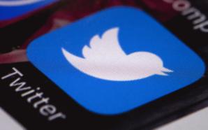 Twitter App New