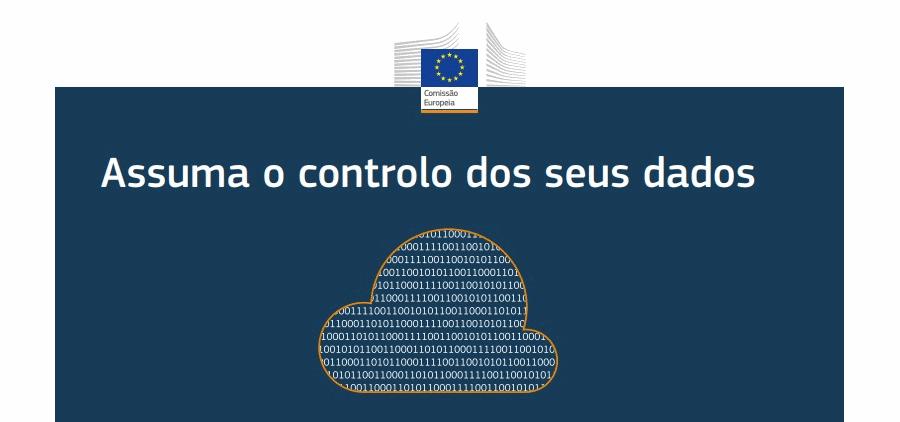 Resultado de imagem para União Europeia VS Android