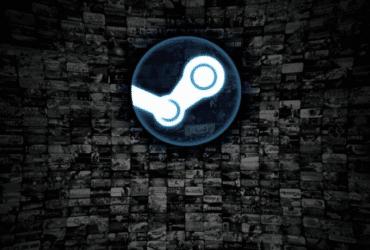 Valve Steam New