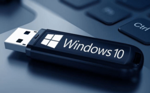 Windows 10 New windows - Windows 10 New 298x186 - Windows 10 presente em 700 milhões de dispositivos