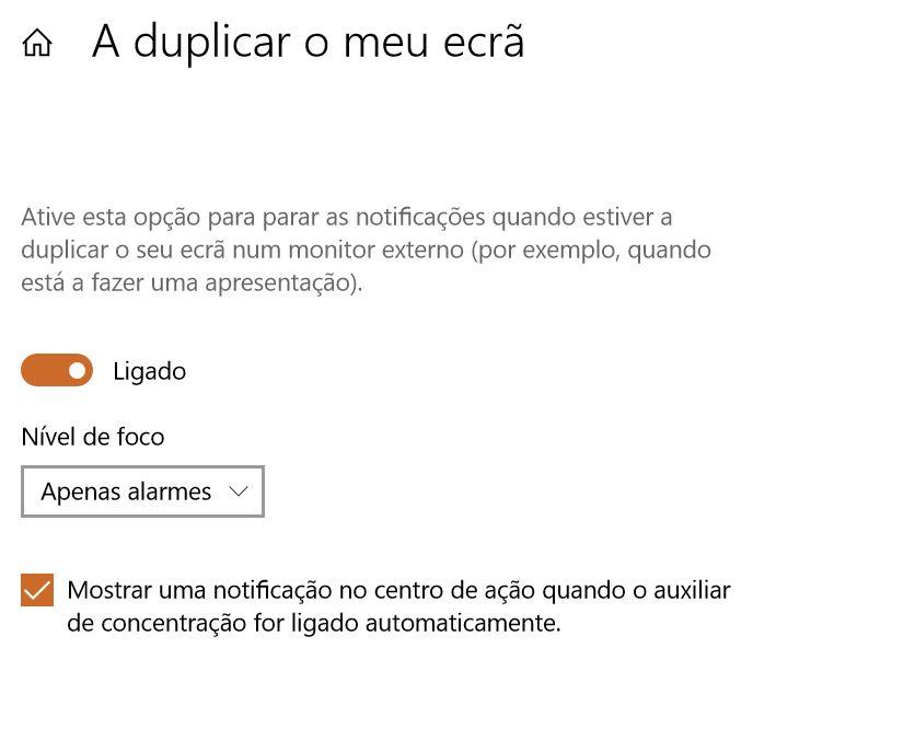 duplicar_def