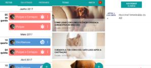 - petable app 298x135 - App do Dia – Petable