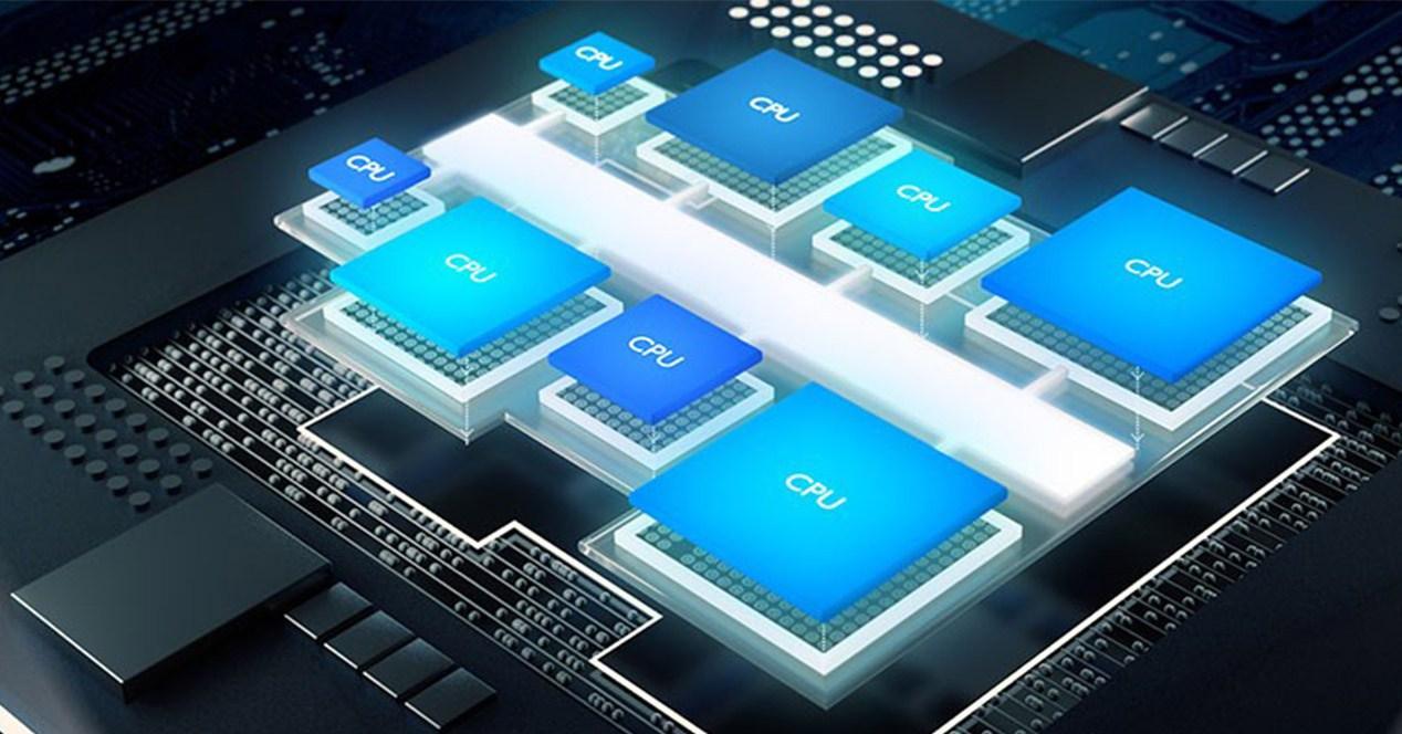 ARM_Cortex-A76