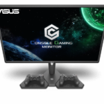 Asus CG32