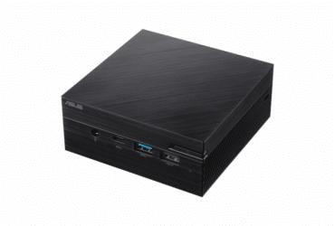 Asus Mini PC PN40