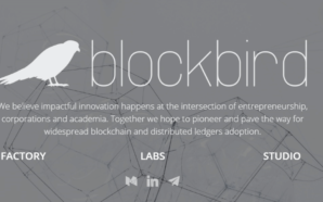 Blockbird Ventures