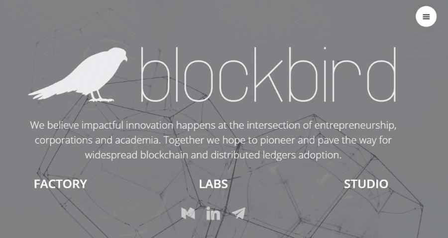 Blockbird Ventures