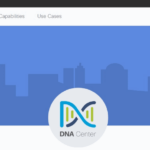 Cisco DNA Center Platform