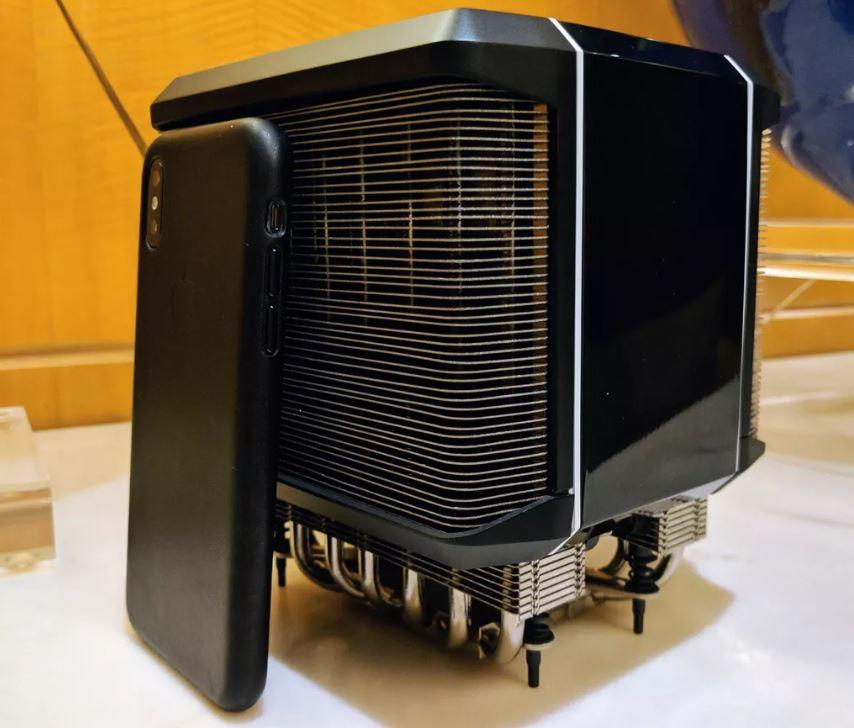 Cooler-Threadripper2