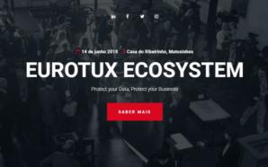 Eurotux Ecosystem 2018