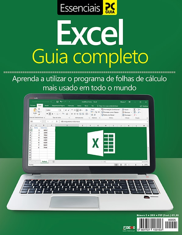 Excel_2018