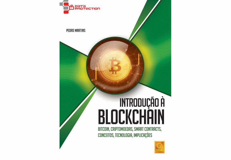 FCA Introdução à Blockchain New