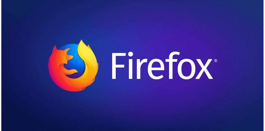 Firefox Center