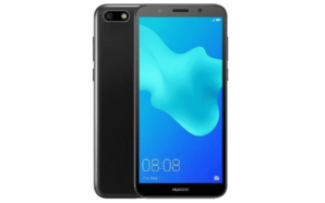 Huawei lança o Y5 2018 em Portugal
