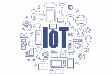 Internet of Things New