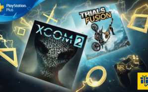 Jogos Junho PlayStation Plus