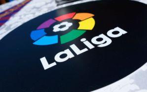 App da Liga Espanhola de Futebol usada para espionagem