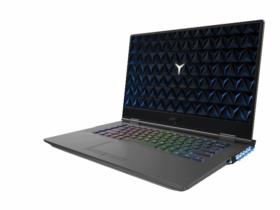 Lenovo Legion Y730 Laptop