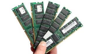Como mover ou redimensionar o ficheiro de memória virtual do…