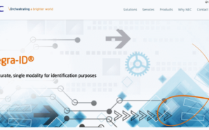 NEC Integra ID