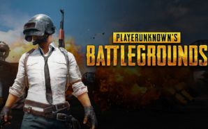 PlayerUnknown's Battlegrounds com desconto na Steam