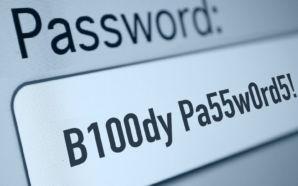 Como criar um gerador de passwords aleatórias em Excel