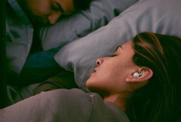 Sleepbuds2