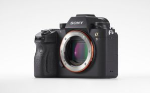 Review – Sony Alpha 9