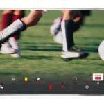 Vodafone Smart Replay