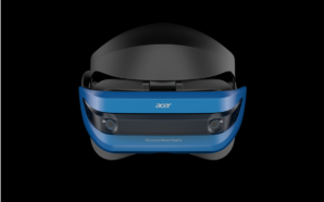 Acer AH101