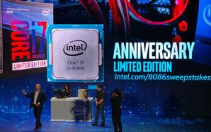 intel-core-i7-8086k