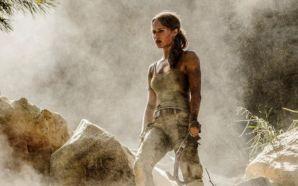 Top 10 dos filmes descarregados entre 4 e 11 de…