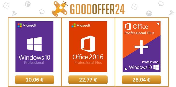 GoodOffer1