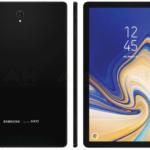 Android Headlines Samsung Galaxy Tab S4