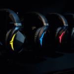 Asus ROG Strix Fusion