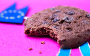 Controle os cookies no seu browser