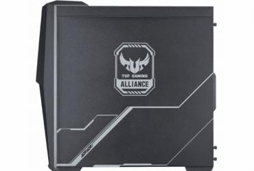 Cooler Master MasterBox MB500 TUF Gaming