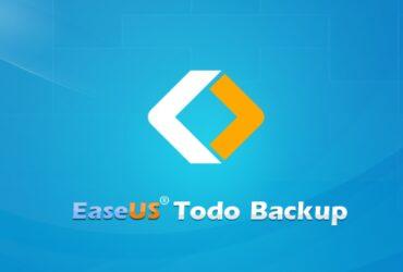 EaseUS-Todo