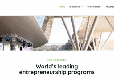 European Innovation Academy