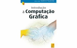 """FCA ensina """"Introdução à Computação Gráfica"""""""