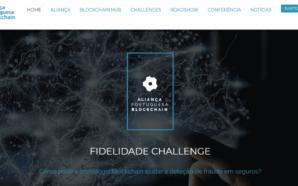 Fidelidade Insurance Challenge