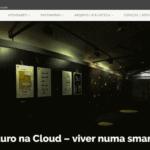 Fundação Portuguesa das Comunicações Museu das Comunicações