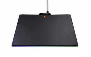 Gigabyte Aorus P7 RGB