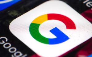 Google vai ser multada pela UE