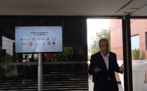 Huawei é líder de vendas de smartphones em Portugal em…