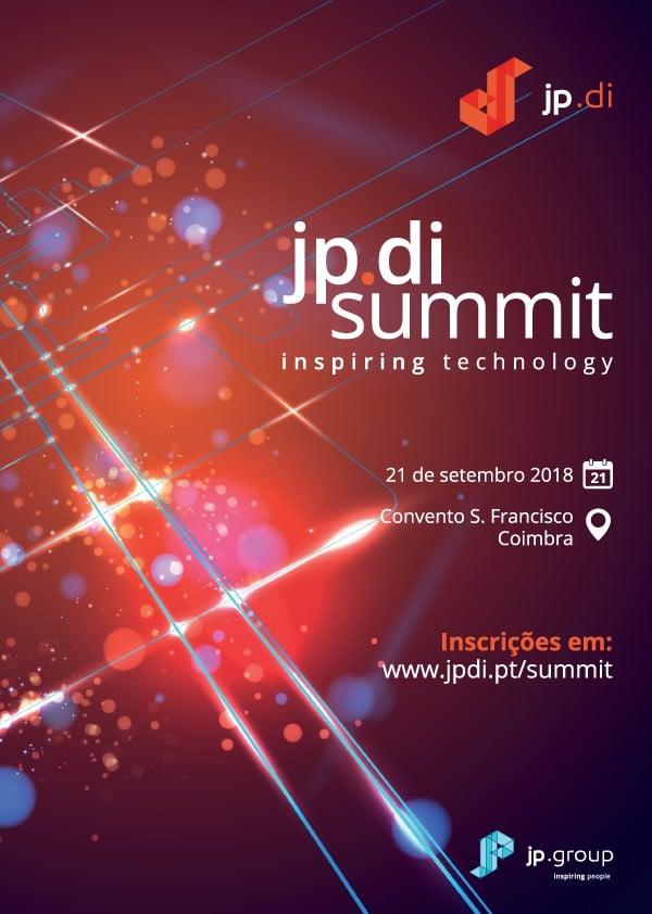 JPDI-Summit