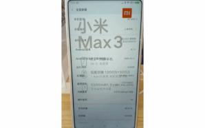 O que se sabe sobre o sucessor do Xiaomi Mi…