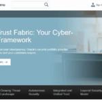 Oracle Trust Fabric