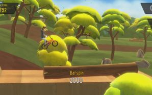 App do Dia – Pumped: BMX