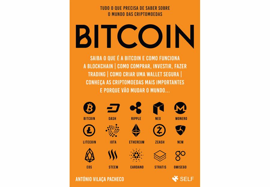 Self Bitcoin